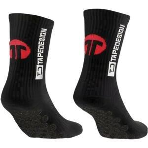 Ponožky Tapedesign Tapedesign Socks 11teamsports Socken
