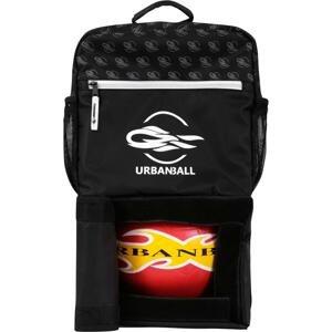Batoh Urbanball URBANBALL BACKPACK