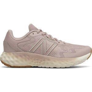 Bežecké topánky New Balance WEVOZV1