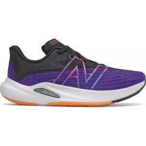 Bežecké topánky New Balance WFCXV2