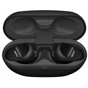 Sluchátka Sony Sony WF-SP800