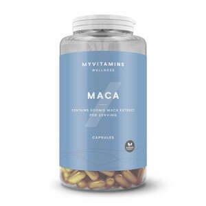 Maca - 90capsules