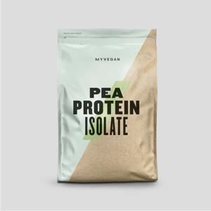 Hrachový Proteínový Izolát - 1kg - Coffee & Walnut