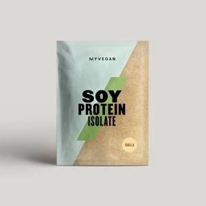 Sójový Proteínový Izolát (Vzorka) - 30g - Vanilka