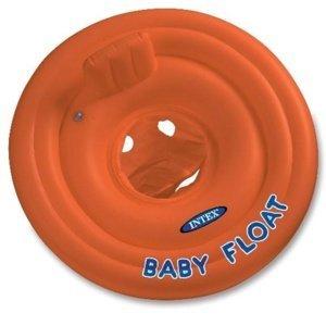 Intex 56588 Baby float
