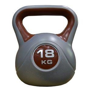 Master vin-bell 18 kg