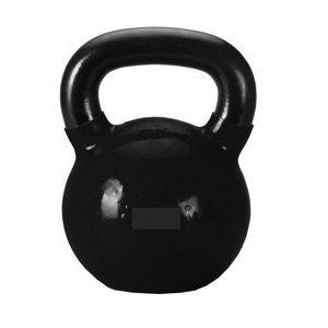 Spartan iron-bell 40 kg