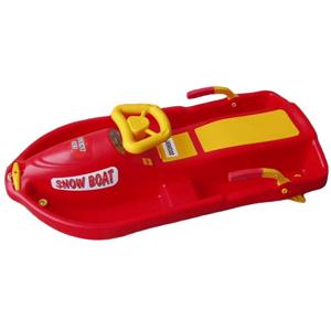 Boby Snow boat detské riaditeľné