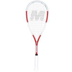 Squashová raketa MERCO Carbono 150