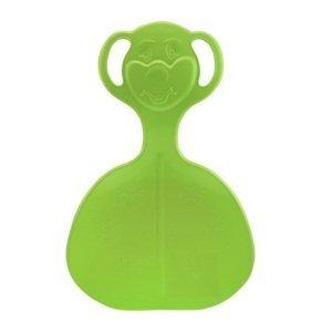 Klzák Plus MP - zelený
