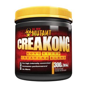 PVL Mutant CREAKONG 300 g