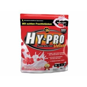 All Stars Hy-Pro 85 Protein Deluxe 500 g cookies & krém