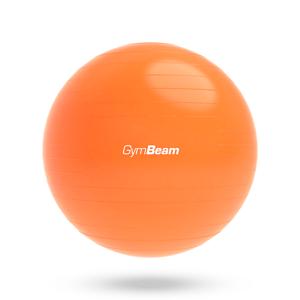 Fitlopta FitBall 65 cm - GymBeam