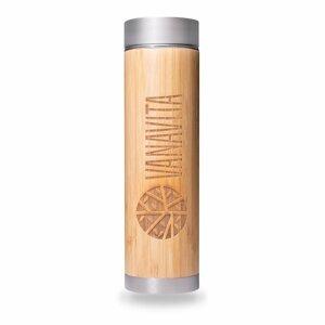 VanaVita Fľaša Bamboo Infuse 500 ml