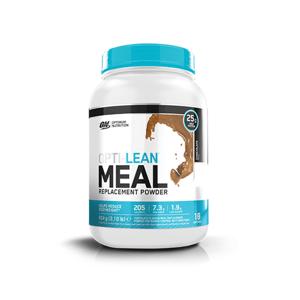 Optimum Nutrition Opti-Lean Meal 954 g vanilka