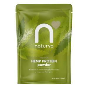 Naturya Konopný proteín BIO 100 g