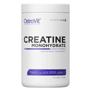OstroVit Supreme Pure Kreatín Monohydrát 500 g
