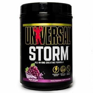 Universal STORM 835 g hrozno