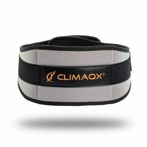 Climaqx Fitness opasok Gamechanger Grey  XL