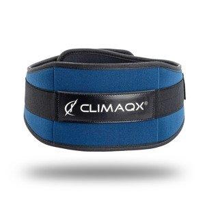 Climaqx Fitness opasok Gamechanger Navy Blue  M