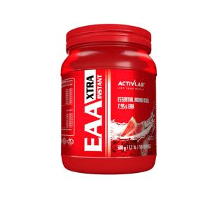 ActivLab EAA Xtra Instant 500 g mango ostružina