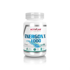 ActivLab Energon X 1000 90 kaps.