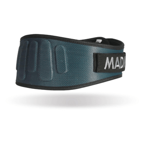 MADMAX Fitness opasok Extreme  L