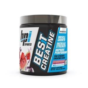 BPI Sports Best Creatine 300 g ľadový vodný melón
