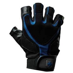 Harbinger Fitness rukavice Training Grip black  M