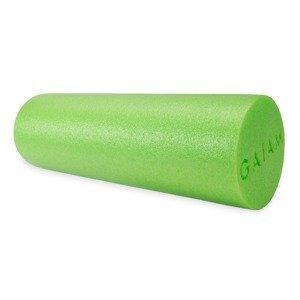GAIAM Valec na cvičenie Foam Roller Restore Muscle Therapy Green