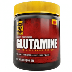 PVL Mutant Glutamine 300 g