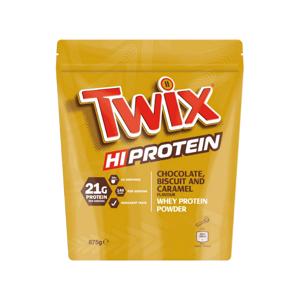 Mars Twix Hi Protein Whey Powder 875 g