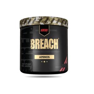 Redcon1 Breach 195 g jahoda kiwi