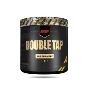 Redcon1 Double Tap 200 g modrá malina