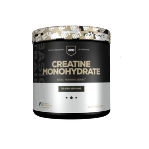 Redcon1 Kreatín monohydrát 300 g