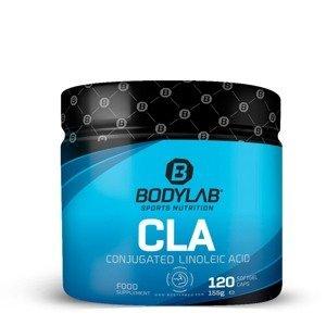 Bodylab24 CLA 120 kaps.