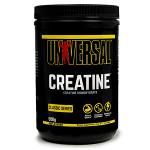 Universal Nutrition Kreatín 300 g