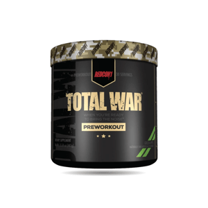 Redcon1 Total War 440 g ananás