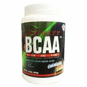 Megabol BCAA 454 g