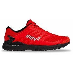 Trailové topánky INOV-8 TRAILROC 285 (M)