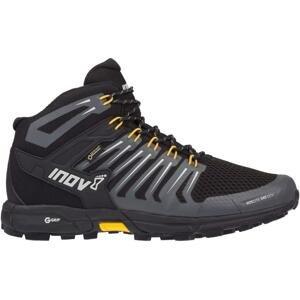 Trailové topánky INOV-8 ROCLITE 345 GTX (M)