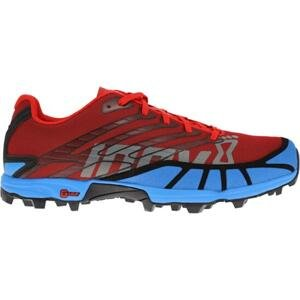 Trailové topánky INOV-8 INOV-8 X-TALON 255 M