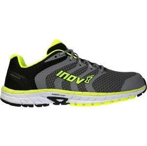 Bežecké topánky INOV-8 INOV-8 ROADCLAW 275 KNIT M