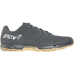 Fitness topánky INOV-8 INOV-8 F-LITE 245 M