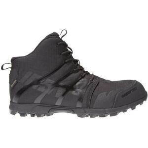 Trailové topánky INOV-8 INOV-8 ROCLITE G 286 GTX M
