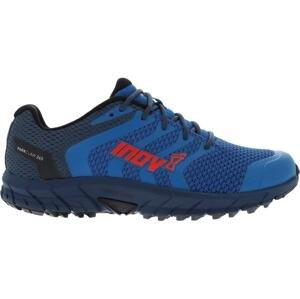 Trailové topánky INOV-8 INOV-8 PARKCLAW 260 M