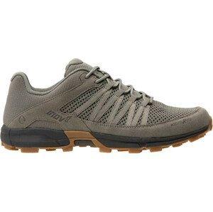 Trailové topánky INOV-8 INOV-8 ROCLITE RECYCLED 310 W