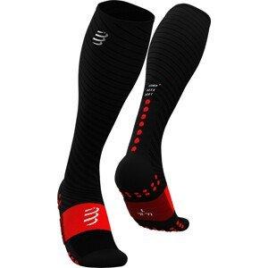 Ponožky Compressport Full Socks Recovery