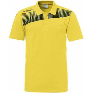 Polokošele Uhlsport uhlsport liga 2.0 polo-shirt