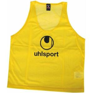 Rozlišovák Uhlsport f01
